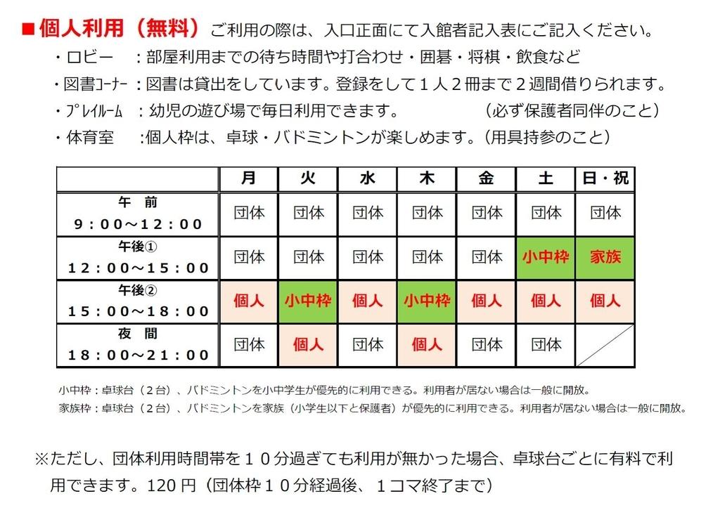 f:id:taishochikusen:20180929180152j:plain