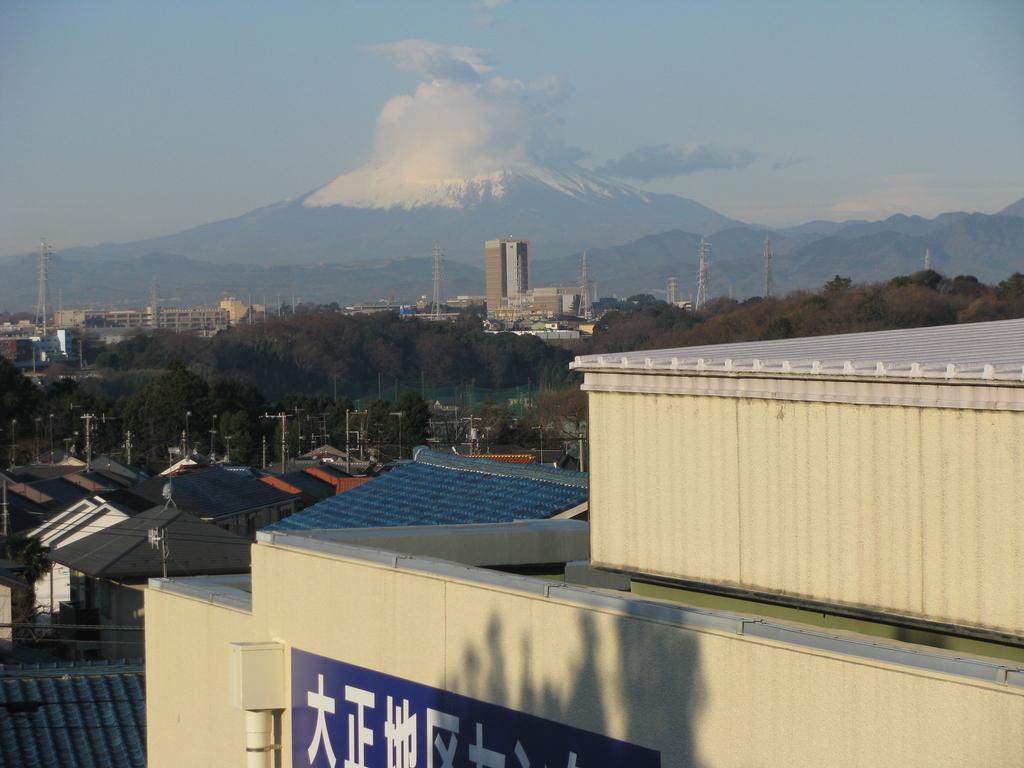 f:id:taishochikusen:20190105082352j:plain