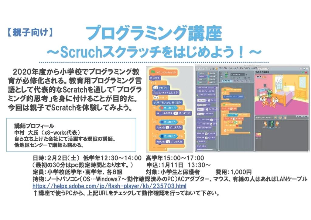 f:id:taishochikusen:20190123184835j:plain