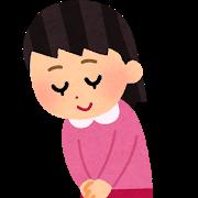 f:id:taishochikusen:20190217164827p:plain