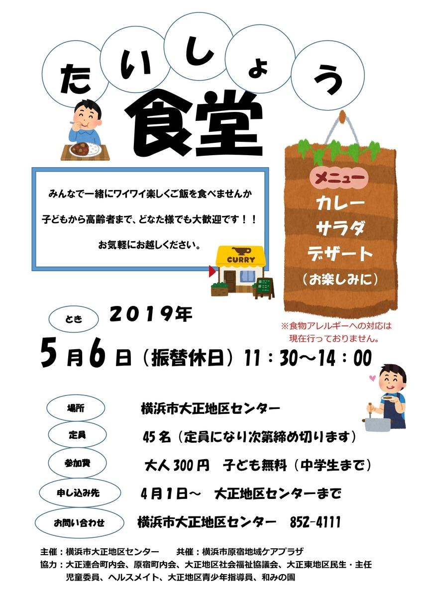 f:id:taishochikusen:20190422204221j:plain