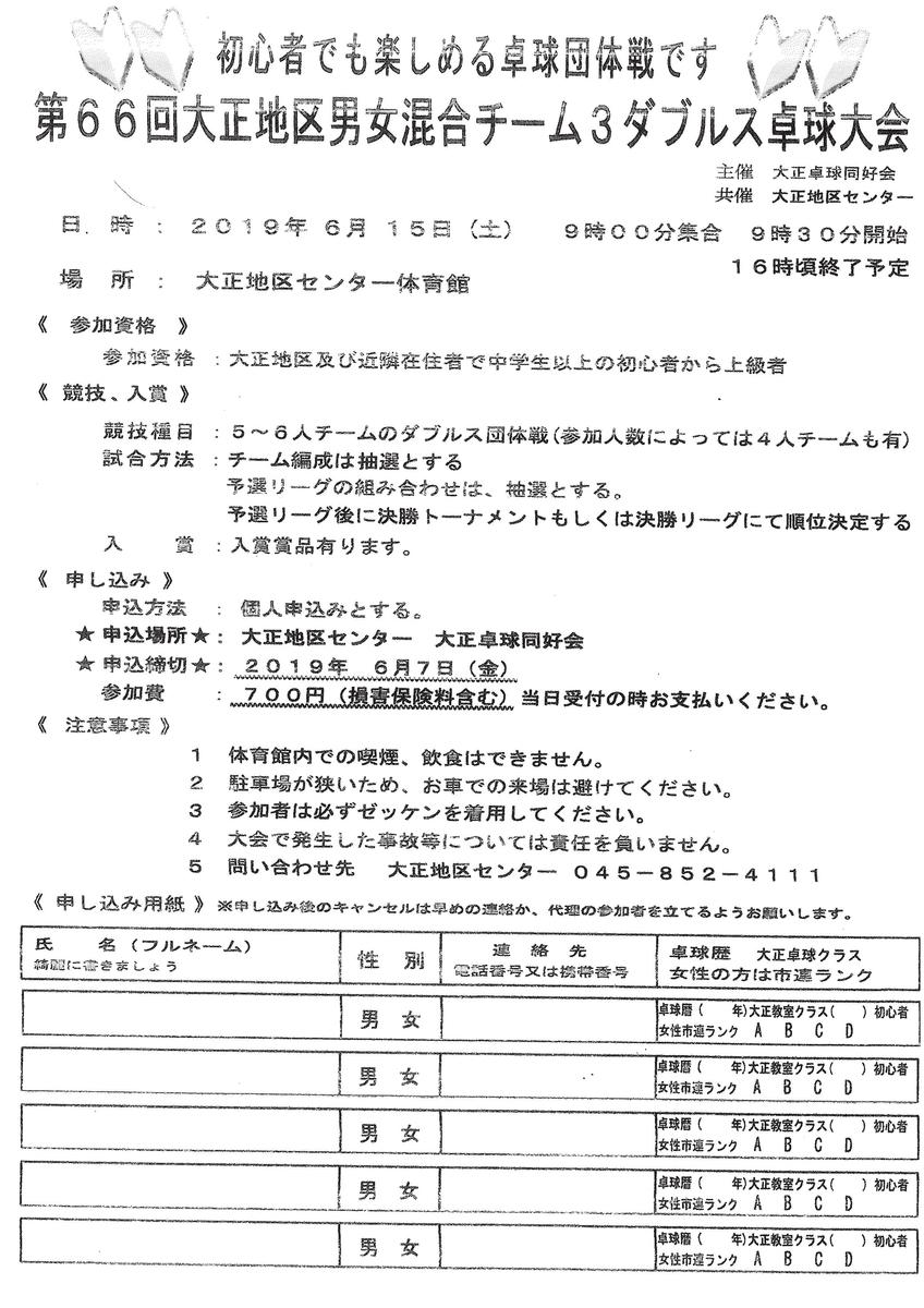 f:id:taishochikusen:20190509214057j:plain