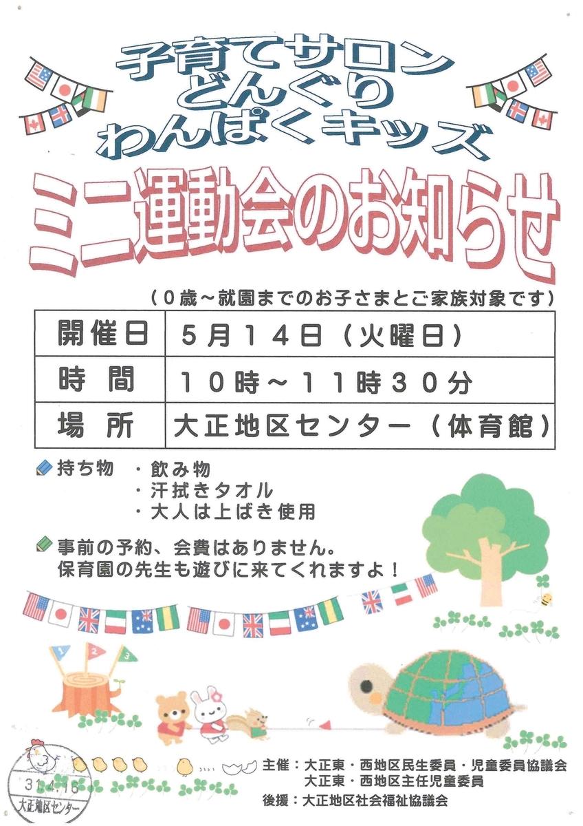 f:id:taishochikusen:20190512143324j:plain
