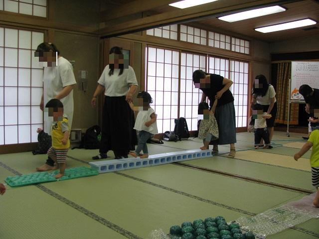 f:id:taishochikusen:20190528110350j:plain