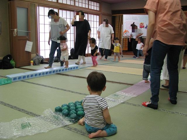 f:id:taishochikusen:20190528110406j:plain