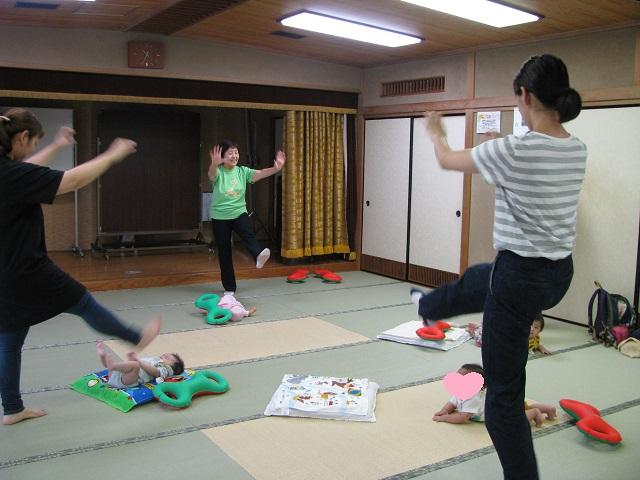 f:id:taishochikusen:20190612121637j:plain
