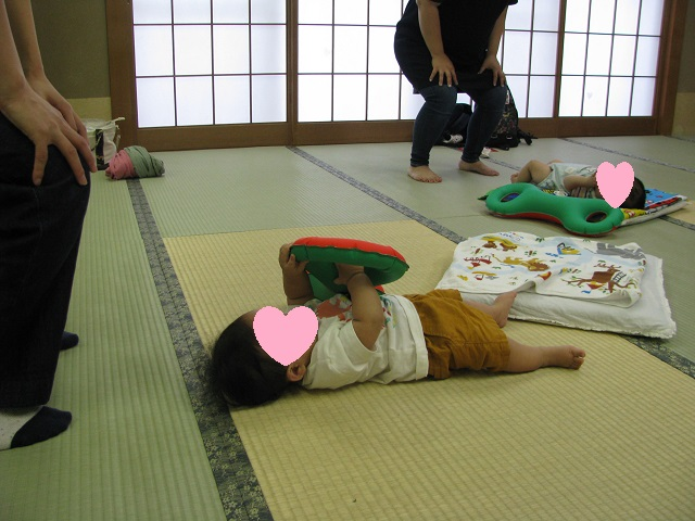 f:id:taishochikusen:20190612123122j:plain
