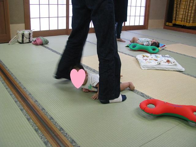f:id:taishochikusen:20190612123835j:plain