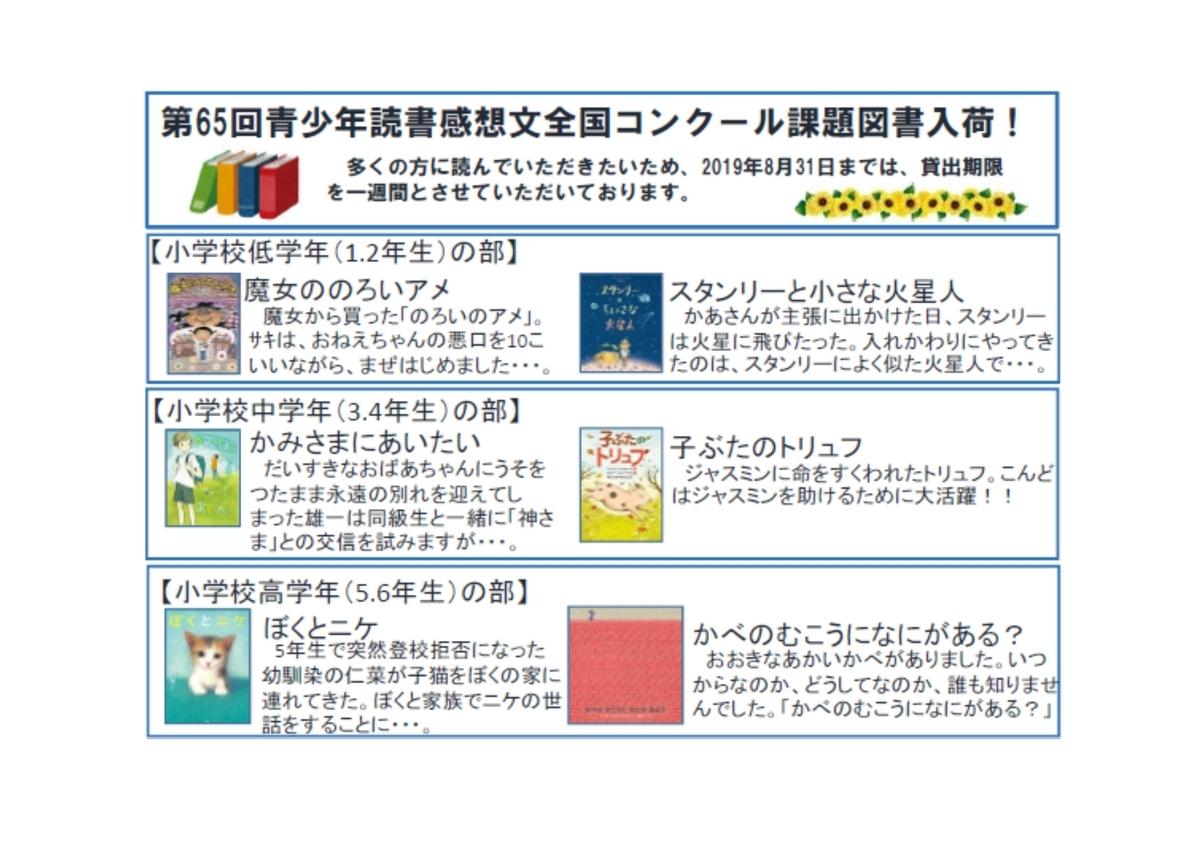 f:id:taishochikusen:20190623140802j:plain