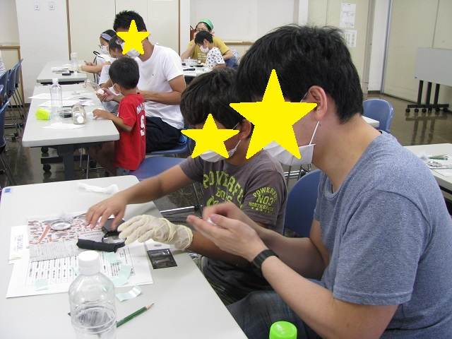 f:id:taishochikusen:20190713135118j:plain