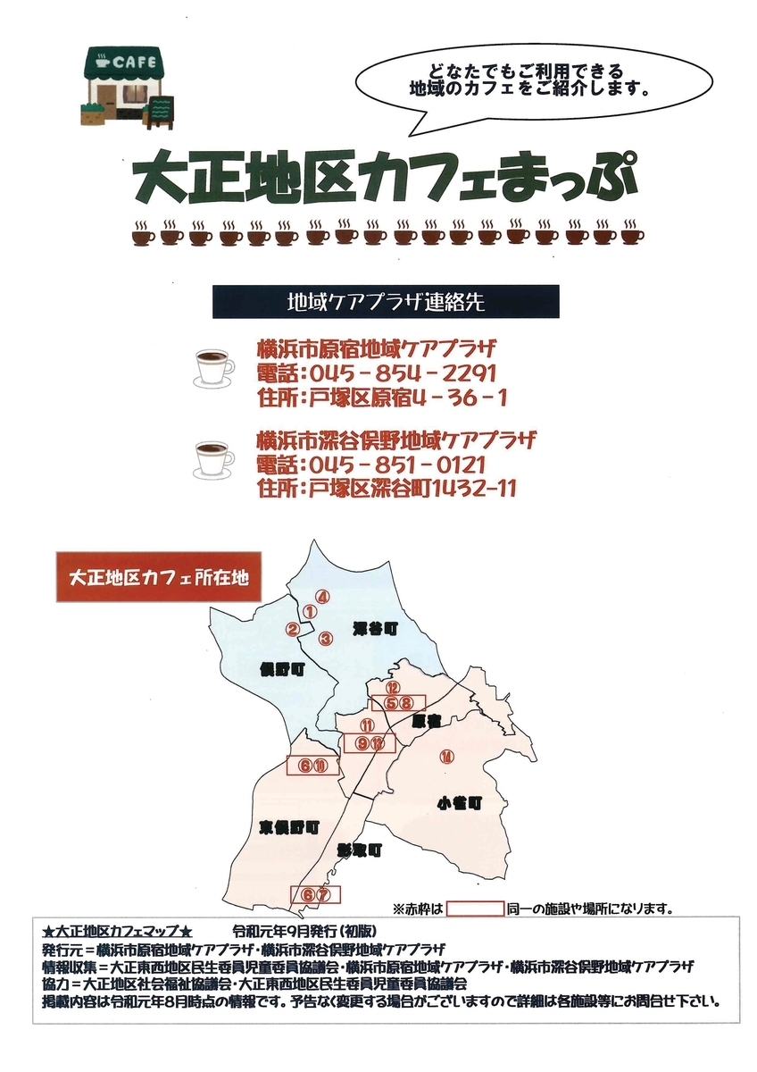 f:id:taishochikusen:20190916073716j:plain