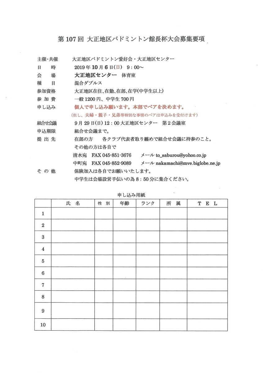 f:id:taishochikusen:20190916082757j:plain