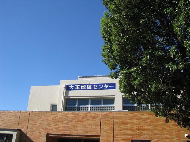 f:id:taishochikusen:20191013155512j:plain