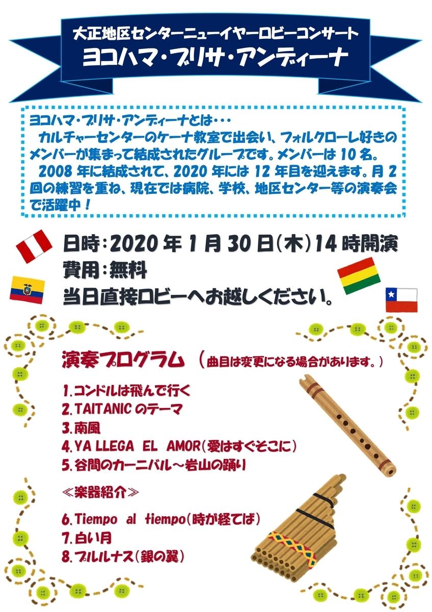 f:id:taishochikusen:20191225112023j:plain
