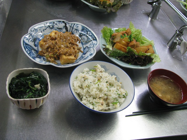 f:id:taishochikusen:20200126153109j:plain