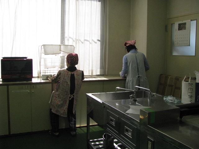 f:id:taishochikusen:20200210121610j:plain