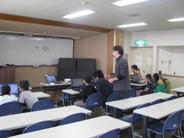 f:id:taishochikusen:20200210123139j:plain