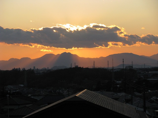 f:id:taishochikusen:20200210172235j:plain