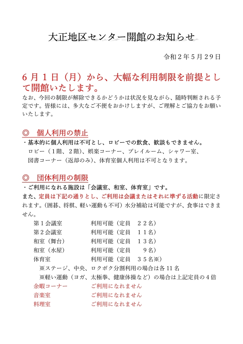 f:id:taishochikusen:20200529151206j:plain
