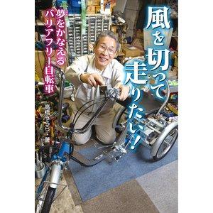 f:id:taishochikusen:20200703152535j:plain