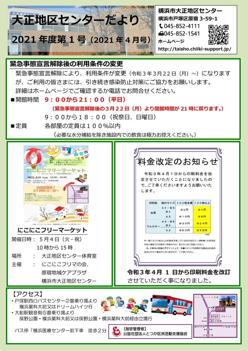 f:id:taishochikusen:20210328155745j:plain