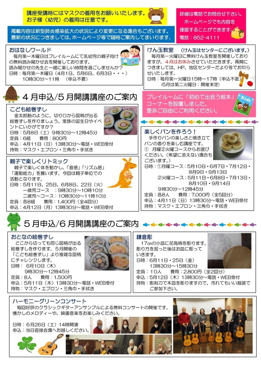 f:id:taishochikusen:20210328155818j:plain