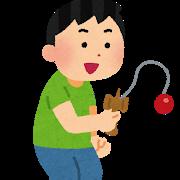 f:id:taishochikusen:20210519130810p:plain