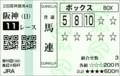 2011-0403 産経大阪杯