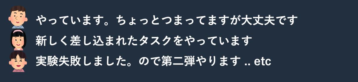 f:id:taison124:20190416165827p:plain
