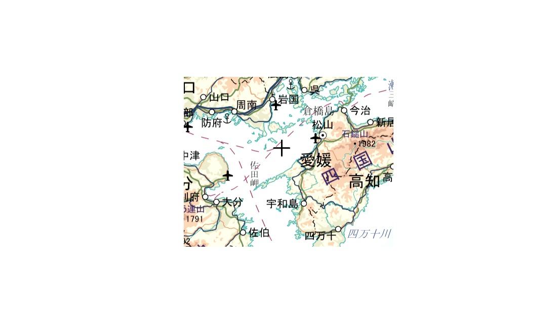 f:id:taitanuki:20210708133519j:plain