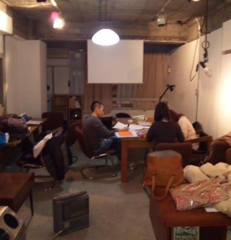 f:id:taiwa-cafe:20110204194100j:image:w360