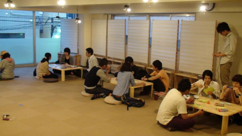 f:id:taiwa-cafe:20110508183123j:image