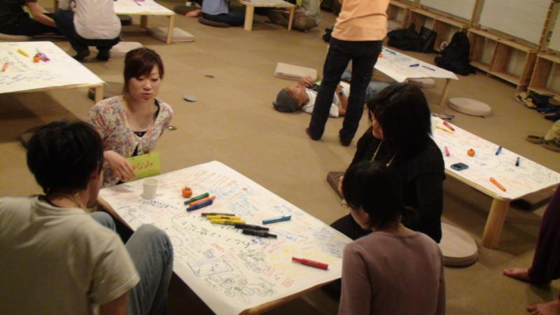 f:id:taiwa-cafe:20110508203524j:image