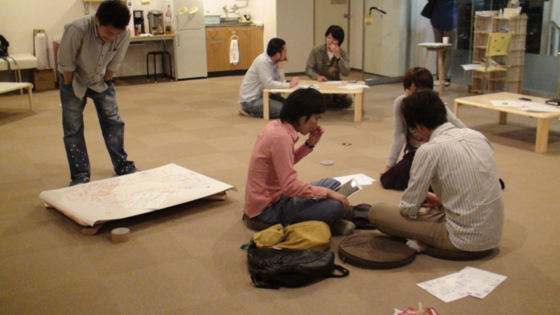 f:id:taiwa-cafe:20110525225004j:image