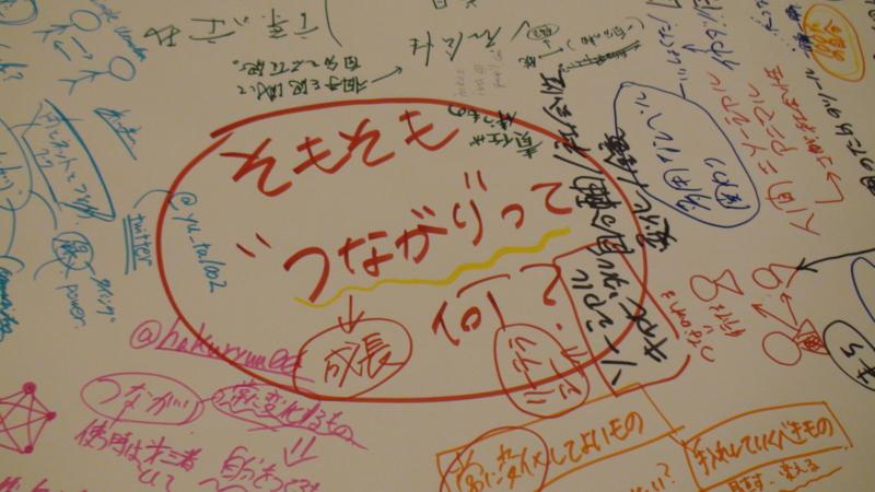 f:id:taiwa-cafe:20110525225049j:image