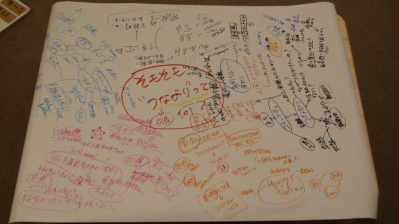 f:id:taiwa-cafe:20110525225059j:image