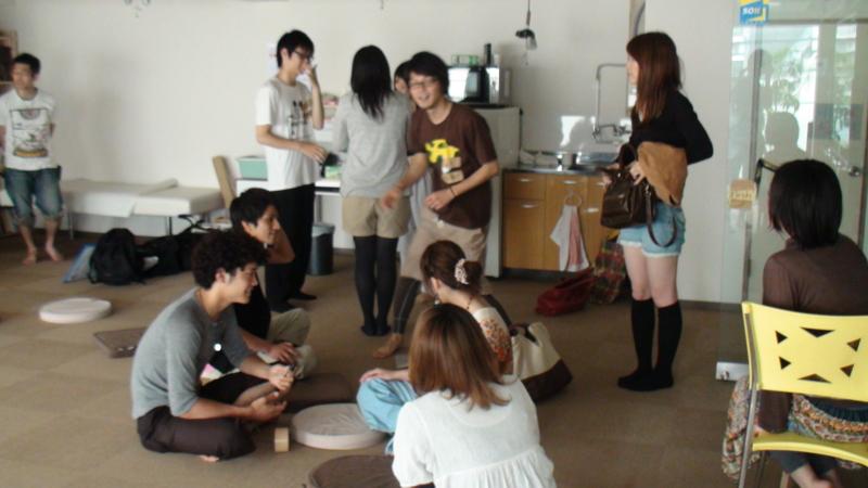 f:id:taiwa-cafe:20110605131115j:image