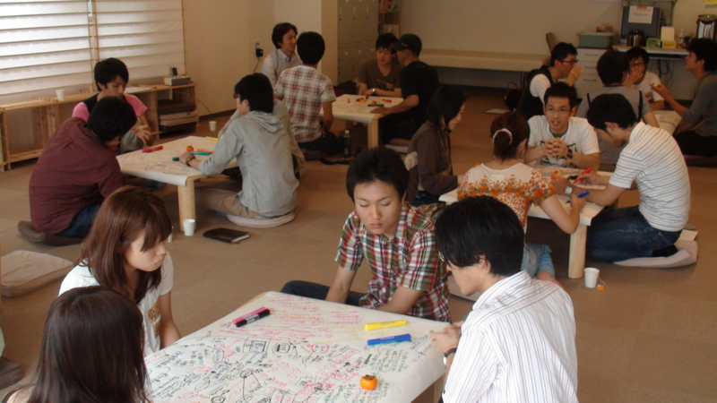 f:id:taiwa-cafe:20110605153917j:image