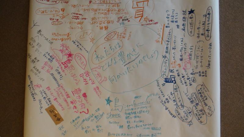 f:id:taiwa-cafe:20110605172023j:image
