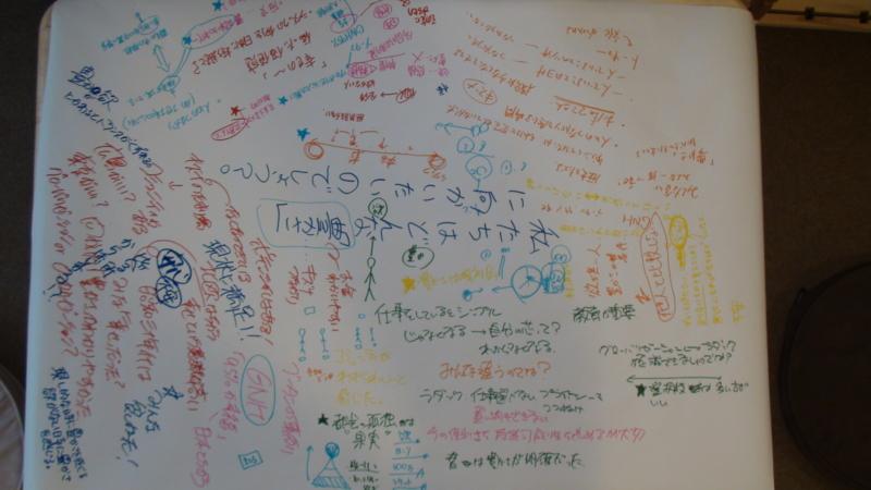 f:id:taiwa-cafe:20110605172116j:image
