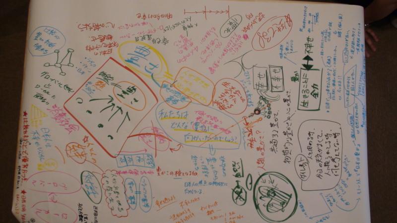 f:id:taiwa-cafe:20110605172138j:image