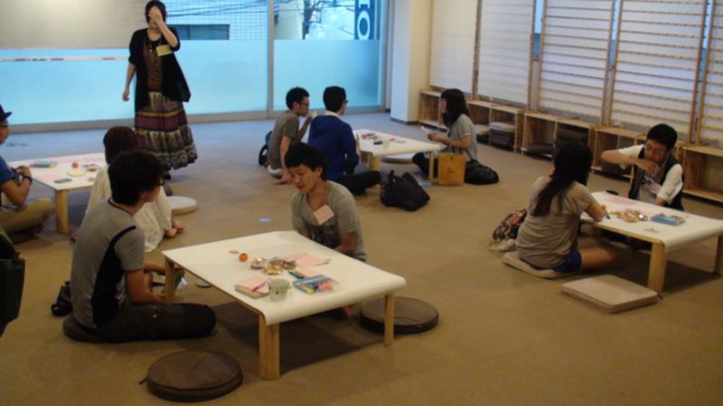 f:id:taiwa-cafe:20110624185343j:image