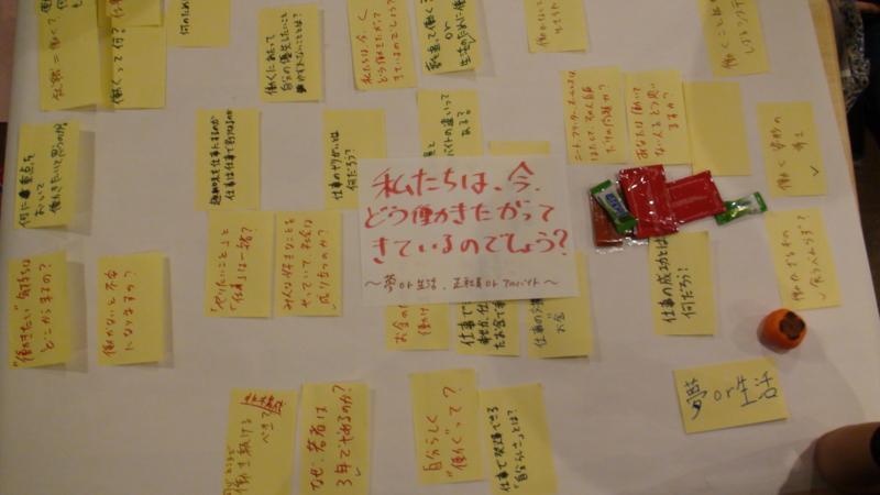 f:id:taiwa-cafe:20110624201854j:image