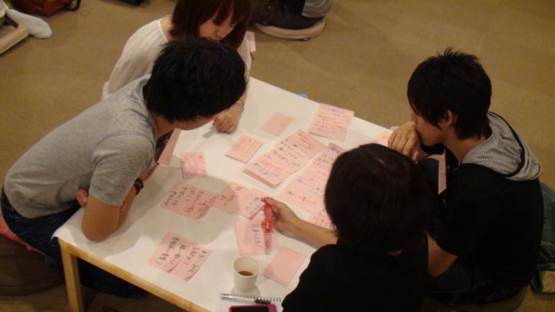 f:id:taiwa-cafe:20110624201904j:image