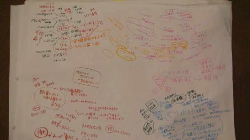 f:id:taiwa-cafe:20110624225356j:image
