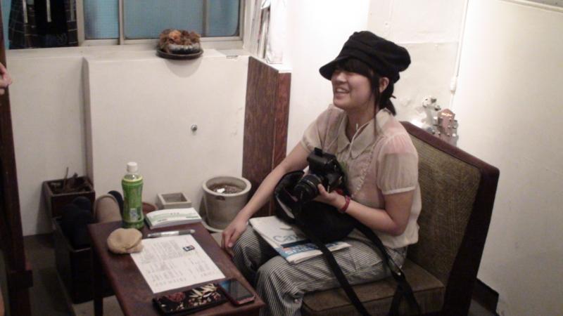 f:id:taiwa-cafe:20110722192016j:image