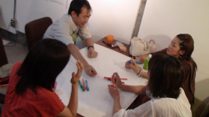 f:id:taiwa-cafe:20110722212315j:image