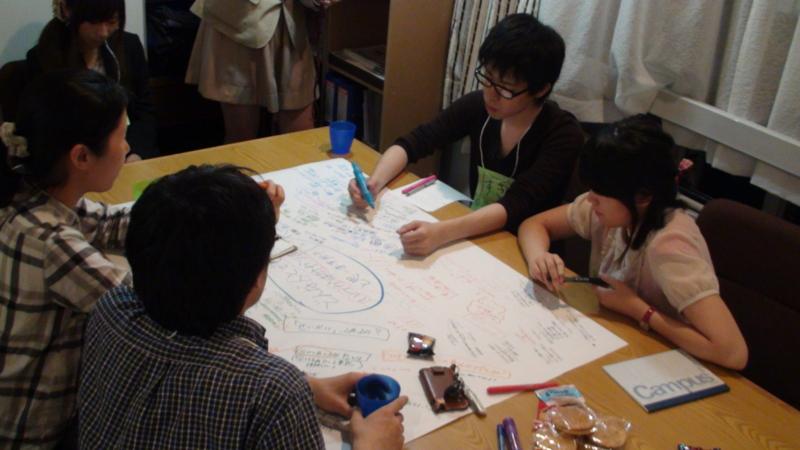 f:id:taiwa-cafe:20110722212330j:image