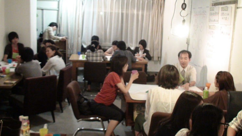 f:id:taiwa-cafe:20110722212340j:image