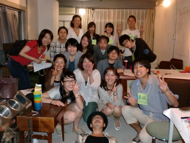 f:id:taiwa-cafe:20110722222224j:image